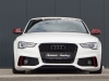 Senner Tuning Audi S5 Coupe (2013)