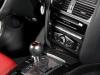2013 Senner Tuning Audi S5 Coupe thumbnail photo 19806