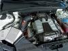 2013 Senner Tuning Audi S5 Coupe thumbnail photo 19811