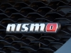 2013 Senner Tuning Nissan Juke Nismo thumbnail photo 32756
