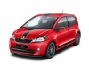 2013 Skoda Citigo Sport thumbnail photo 19303