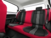 2013 Skoda Citigo Sport thumbnail photo 19307