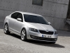 2013 SKODA Octavia thumbnail photo 10395