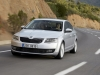 2013 SKODA Octavia thumbnail photo 10397