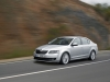 2013 SKODA Octavia thumbnail photo 10398