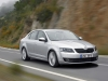 2013 SKODA Octavia thumbnail photo 10399
