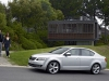 2013 SKODA Octavia thumbnail photo 10400