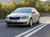 2013 SKODA Octavia thumbnail photo 10401