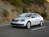 2013 SKODA Octavia thumbnail photo 10402