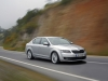 2013 SKODA Octavia thumbnail photo 10404
