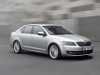 2013 SKODA Octavia thumbnail photo 10405