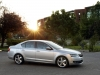 2013 SKODA Octavia thumbnail photo 10406