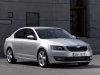 2013 SKODA Octavia thumbnail photo 10407