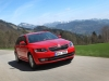 2013 SKODA Octavia thumbnail photo 10408
