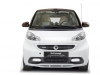 Smart Fortwo BoConcept Edition thumbnail photo 19132