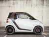 Smart Fortwo BoConcept Edition thumbnail photo 19133