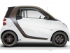 Smart Fortwo BoConcept Edition thumbnail photo 19134