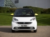 Smart Fortwo BoConcept Edition thumbnail photo 24282