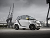 Smart Fortwo BoConcept Edition thumbnail photo 24283