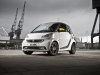 t Fortwo BoConcept Edition 2013
