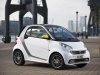 Smart Fortwo BoConcept Edition thumbnail photo 24287