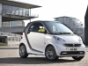 Smart Fortwo BoConcept Edition thumbnail photo 24288