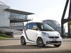 Smart Fortwo BoConcept Edition thumbnail photo 24289