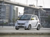 Smart Fortwo BoConcept Edition thumbnail photo 24290