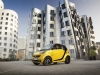 2013 Smart ForTwo Edition Cityflame thumbnail photo 19151