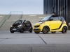 2013 Smart ForTwo Edition Cityflame thumbnail photo 19152