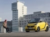 2013 Smart ForTwo Edition Cityflame thumbnail photo 19153