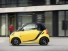 2013 Smart ForTwo Edition Cityflame thumbnail photo 19154