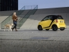 2013 Smart ForTwo Edition Cityflame thumbnail photo 19161