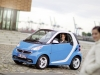 2013 Smart ForTwo Edition IceShine thumbnail photo 19210