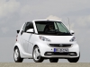 2013 Smart ForTwo Edition IceShine thumbnail photo 19211