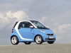 2013 Smart ForTwo Edition IceShine thumbnail photo 19216