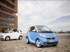 2013 Smart ForTwo Edition IceShine thumbnail photo 19218