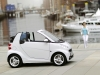 2013 Smart ForTwo Edition IceShine thumbnail photo 19220