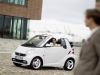 2013 Smart ForTwo Edition IceShine thumbnail photo 19221