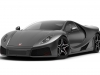 2013 Spania GTA Spano thumbnail photo 26249