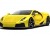 2013 Spania GTA Spano thumbnail photo 26253