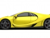 2013 Spania GTA Spano thumbnail photo 26254