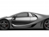 2013 Spania GTA Spano thumbnail photo 26255