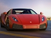 2013 Spania GTA Spano thumbnail photo 26256