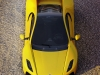 2013 Spania GTA Spano thumbnail photo 26258