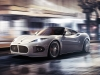 2013 Spyker B6 Venator Concept thumbnail photo 13294