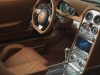 2013 Spyker B6 Venator Concept thumbnail photo 13298