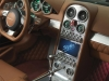 2013 Spyker B6 Venator Concept thumbnail photo 13299
