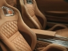 2013 Spyker B6 Venator Concept thumbnail photo 13302