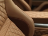 2013 Spyker B6 Venator Concept thumbnail photo 13303